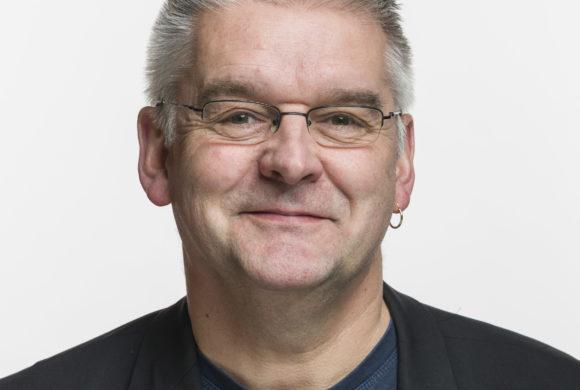 Denis de la Reussille