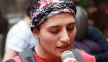 Turchia. E' morta dopo 288 giorni di sciopero della fame Helin Bolek