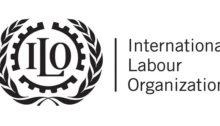 Coronavirus, che la Svizzera sottoscriva la Convenzione dell'ILO