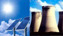 No alla liberalizzazione del mercato dell'elettricità – per la nazionalizzazione delle compagnie d'energia