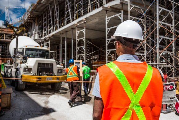L'iniziativa dell'UDC non è la soluzione per le lavoratrici e i lavoratori