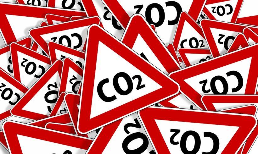 Per un'ecologia popolare: no alla legge sul CO2