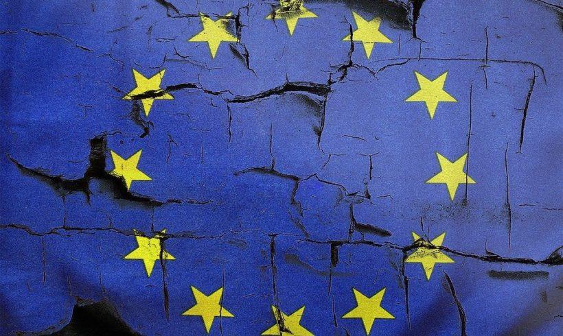 Il POP si oppone all'adesione all'Unione Europea